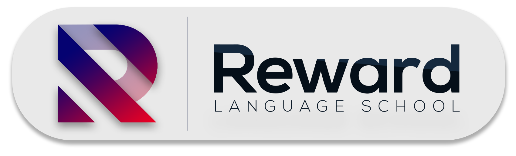 Reward Language School